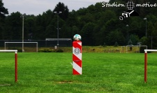 FC 1910 Lößnitz II - SV Auerhammer_28-06-20_03