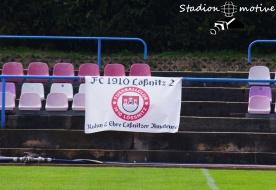 FC 1910 Lößnitz II - VfB Annaberg_04-07-20_01
