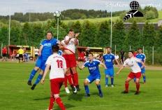 FC 1910 Lößnitz II - VfB Annaberg_04-07-20_05