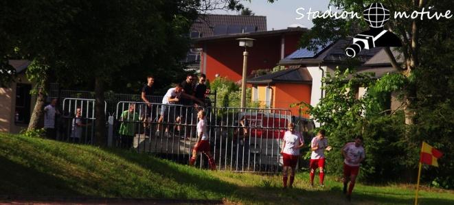 FC 1910 Lößnitz II - VfB Annaberg_04-07-20_06