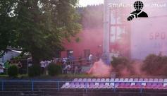 FC 1910 Lößnitz II - VfB Annaberg_04-07-20_07