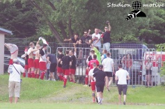 FC 1910 Lößnitz II - VfB Annaberg_04-07-20_08