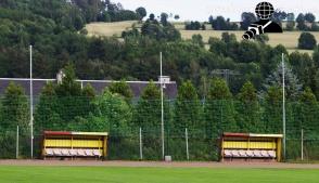 FC 1910 Lößnitz II - VfB Annaberg_04-07-20_13