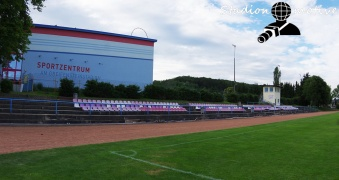 FC 1910 Lößnitz II - VfB Annaberg_04-07-20_15