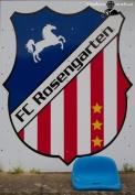 FC Rosengarten - VfL´93 Hamburg II_01-08-20_03