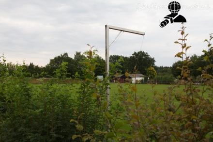 FC Rosengarten - VfL´93 Hamburg II_01-08-20_05