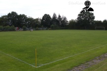 FC Rosengarten - VfL´93 Hamburg II_01-08-20_06