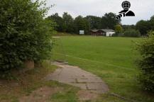 FC Rosengarten - VfL´93 Hamburg II_01-08-20_08