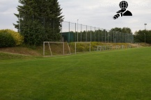 FC Rosengarten - VfL´93 Hamburg II_01-08-20_09