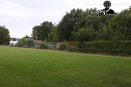 FC Rosengarten - VfL´93 Hamburg II_01-08-20_10