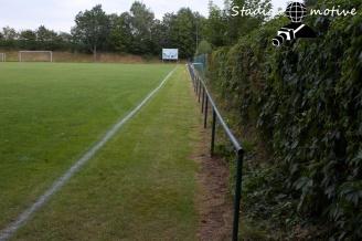 FC Rosengarten - VfL´93 Hamburg II_01-08-20_11