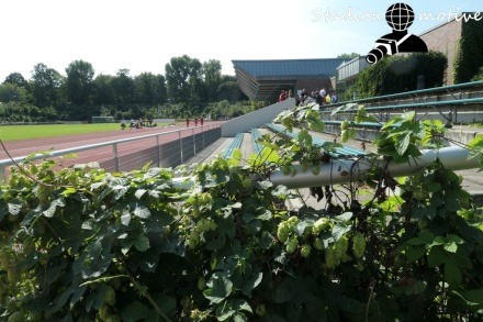Berliner SV - SV Buchholz_13-09-20_01
