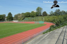 Berliner SV - SV Buchholz_13-09-20_08