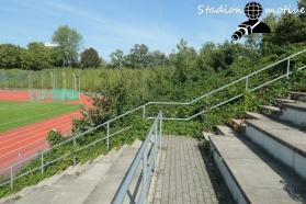 Berliner SV - SV Buchholz_13-09-20_10