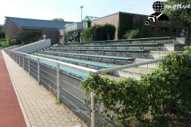 Berliner SV - SV Buchholz_13-09-20_12