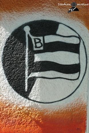 Berliner SV - SV Buchholz_13-09-20_14