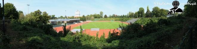 Berliner SV - SV Buchholz_13-09-20_17