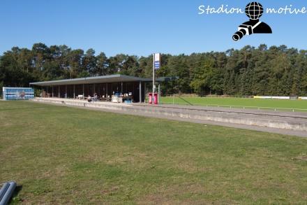 Büchen-Siebeneichner SV 2 - Möllner SV_20-09-20_05
