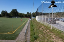 Büchen-Siebeneichner SV 2 - Möllner SV_20-09-20_07