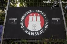 DSC Hanseat 2 - SC Eilbek 2_19-09-20_05