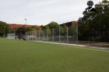 DSC Hanseat 2 - SC Eilbek 2_19-09-20_06