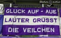 FC Erzgebirge Aue - SpVgg Fürth_29-09-20_01