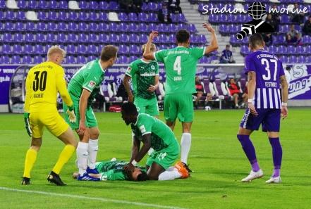 FC Erzgebirge Aue - SpVgg Fürth_29-09-20_03