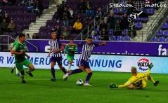 FC Erzgebirge Aue - SpVgg Fürth_29-09-20_05