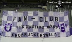FC Erzgebirge Aue - SpVgg Fürth_29-09-20_06