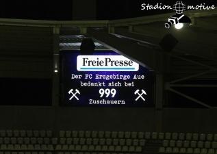 FC Erzgebirge Aue - SpVgg Fürth_29-09-20_10