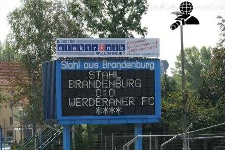 FC Stahl Brandenburg - Werderaner FC Victoria_12-09-20_01