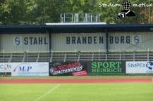 FC Stahl Brandenburg - Werderaner FC Victoria_12-09-20_02