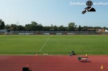 FC Stahl Brandenburg - Werderaner FC Victoria_12-09-20_03