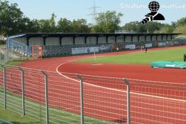 FC Stahl Brandenburg - Werderaner FC Victoria_12-09-20_06