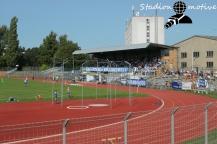 FC Stahl Brandenburg - Werderaner FC Victoria_12-09-20_07