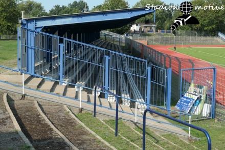 FC Stahl Brandenburg - Werderaner FC Victoria_12-09-20_09