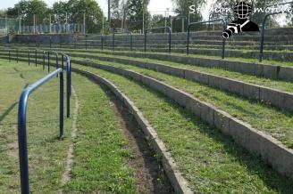 FC Stahl Brandenburg - Werderaner FC Victoria_12-09-20_11