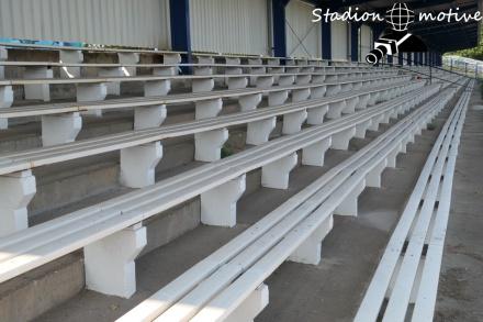 FC Stahl Brandenburg - Werderaner FC Victoria_12-09-20_12
