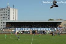 FC Stahl Brandenburg - Werderaner FC Victoria_12-09-20_13