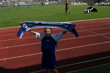FC Stahl Brandenburg - Werderaner FC Victoria_12-09-20_14