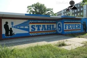 FC Stahl Brandenburg - Werderaner FC Victoria_12-09-20_19