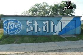 FC Stahl Brandenburg - Werderaner FC Victoria_12-09-20_21