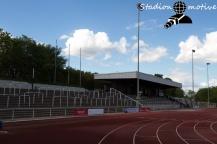 FV Germersheim - FC Bavaria Wörth_23-08-20_04