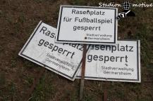 FV Germersheim - FC Bavaria Wörth_23-08-20_05