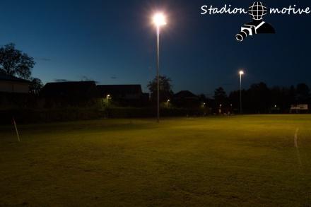 Kickers Halstenbek - Komet Blankenese 2_25-09-20_02