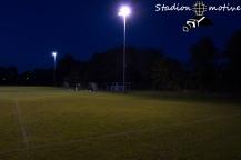Kickers Halstenbek - Komet Blankenese 2_25-09-20_03