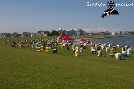 RW Cuxhaven - ESC Geestemünde_30-08-20_01