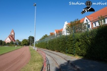RW Cuxhaven - ESC Geestemünde_30-08-20_03
