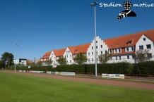 RW Cuxhaven - ESC Geestemünde_30-08-20_05