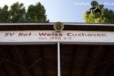 RW Cuxhaven - ESC Geestemünde_30-08-20_12